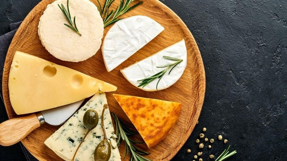 Plant-Based Cheese Substitutes Your Kids Will Love!